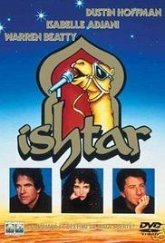 Watch Ishtar Full-Movie Streaming