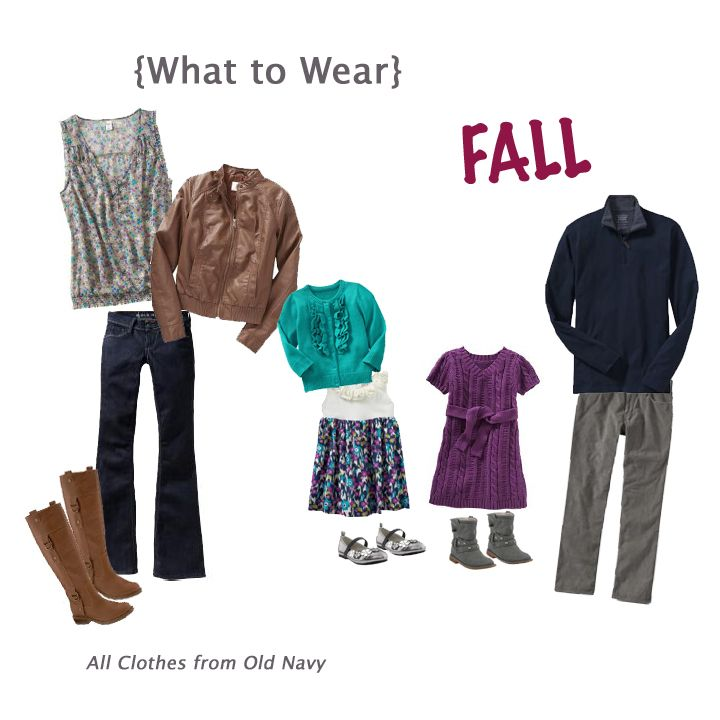 Fall Games - PrimaryGames - Play Free Online Games Fall family pictures what to wear