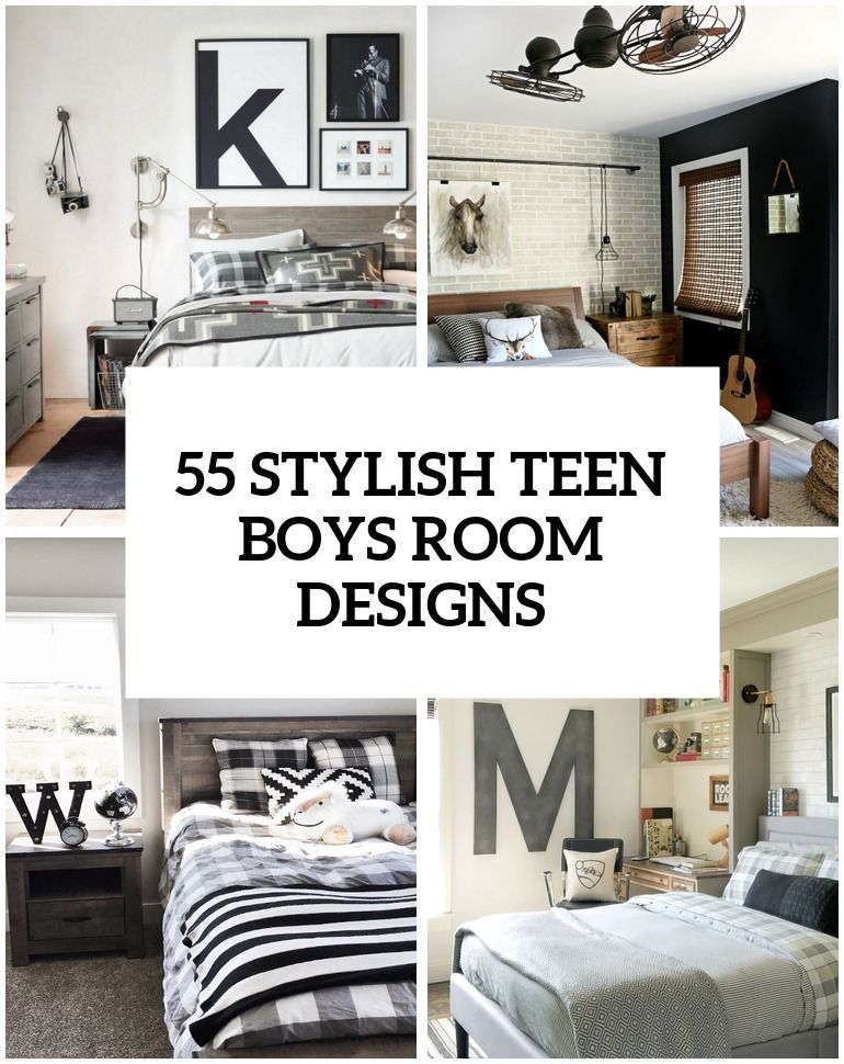 32 Ideas Stylish Room Decor For Kids Ideas With Personal Touch