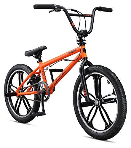 10 Best Bmx Bikes Boy Bike Best Bmx Bmx Freestyle