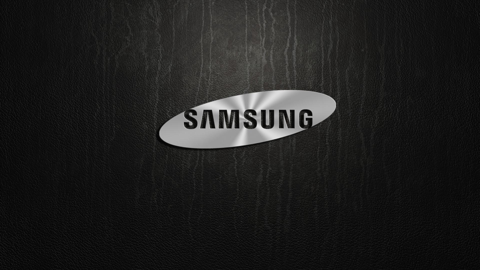 Samsung Hd Wallpapers Backgrounds Wallpaper Samsung Best Laptop Brands Best Laptops