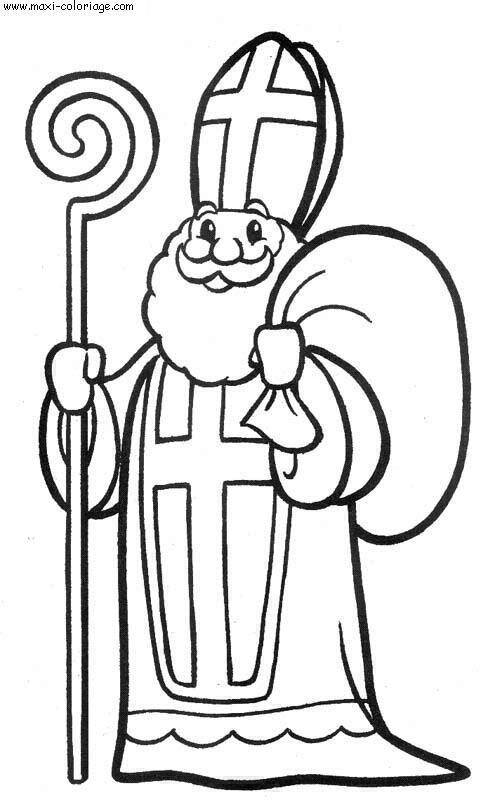 Bricolage St Nicolas Google Suche St Nicolas St Nicholas Day Saint Nicholas