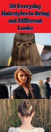 Julianne Hough Haircut Tutorial With Amy Whitcomb   Transformation  SO CUTE