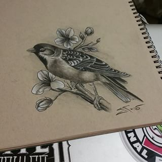 bird emily rose tattoo - Szukaj w Google
