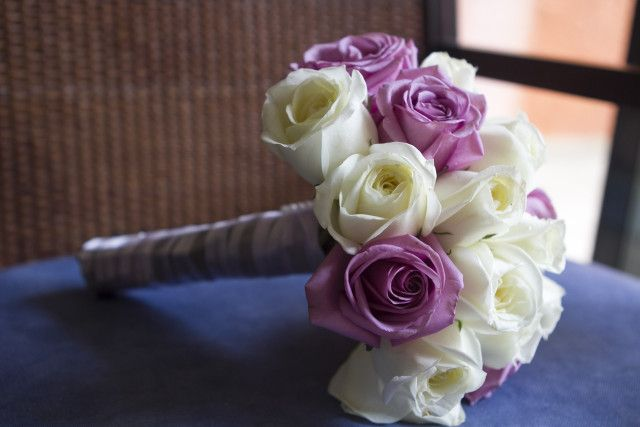 #boda, #bodas, #weeding, #novia, #novios, #ramo, #RamoDeNovia, #foto, #fotógrafo _MG_0289