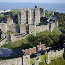 Image result for english castle photos
