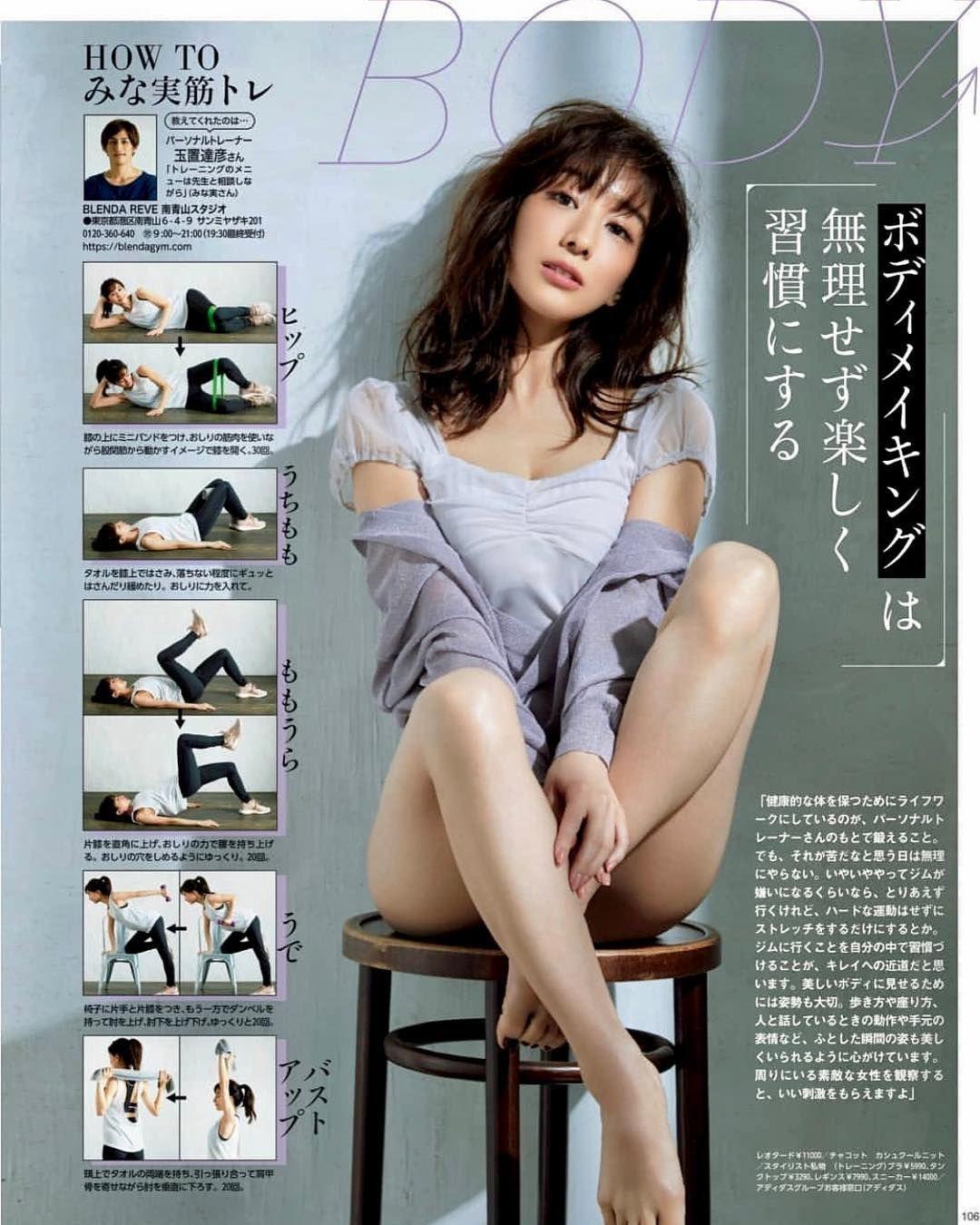 実 田中 電子 集 みな 版 写真
