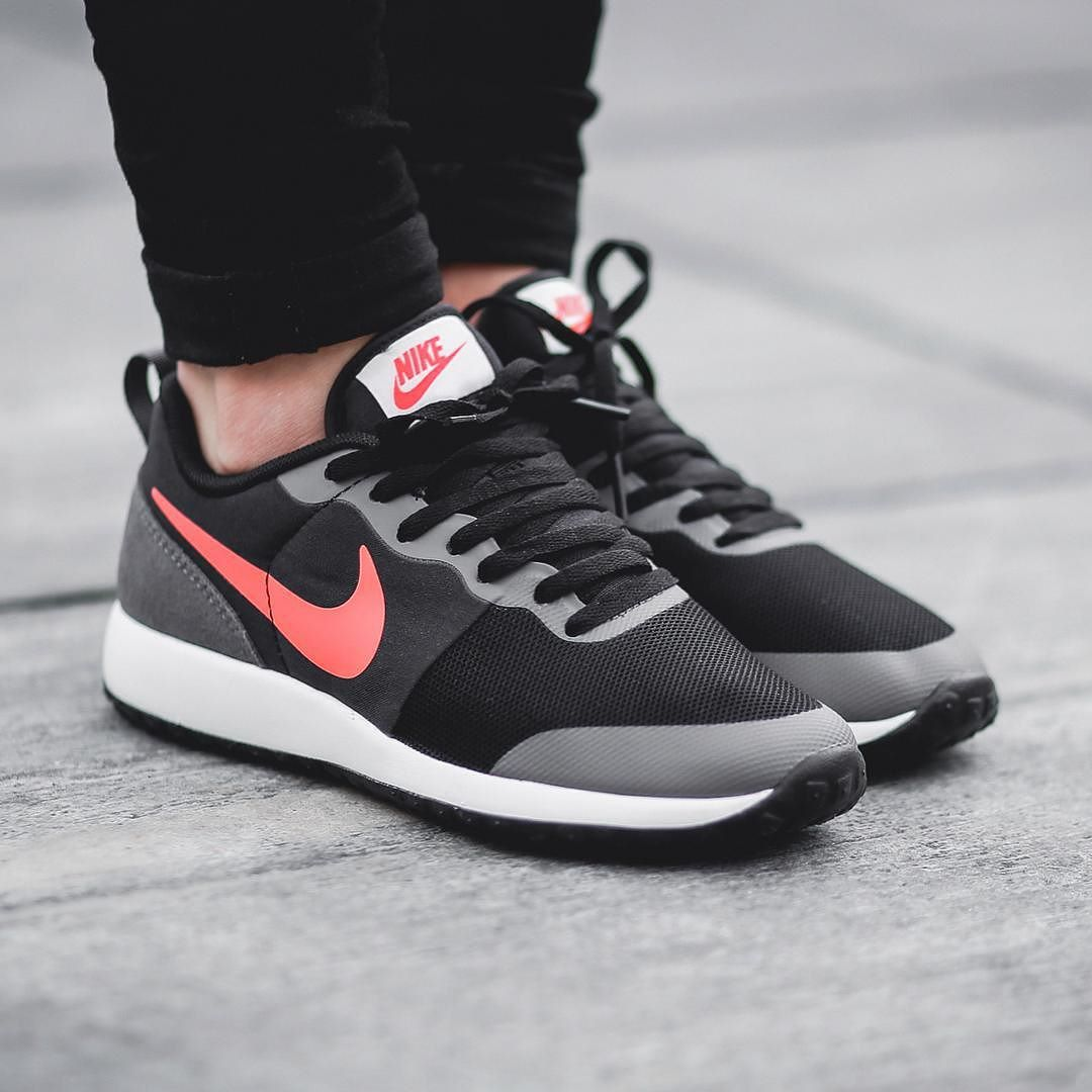 new product 3613b 8f4df Nike Wmns Elite Shinsen  Black Hot Lava-Dark Grey-Sail  available now in- store and online  titoloshop Berne   Zurich US 5.5 (36) - US 9.5 (41) by  titoloshop