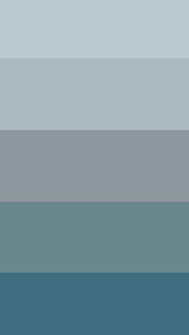 freeios8.com - vj47-colorlovers-pattern-blue-simple - http://freeios8.com/vj47-colorlovers-pattern-blue-simple/ - iPhone, iPad, iOS8, Parallax wallpapers