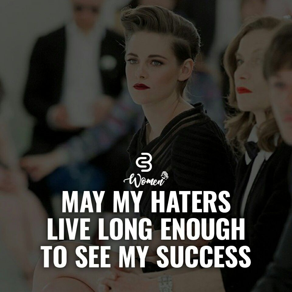 You Betcha Life Quotes Attitude Quotes Woman Quotes