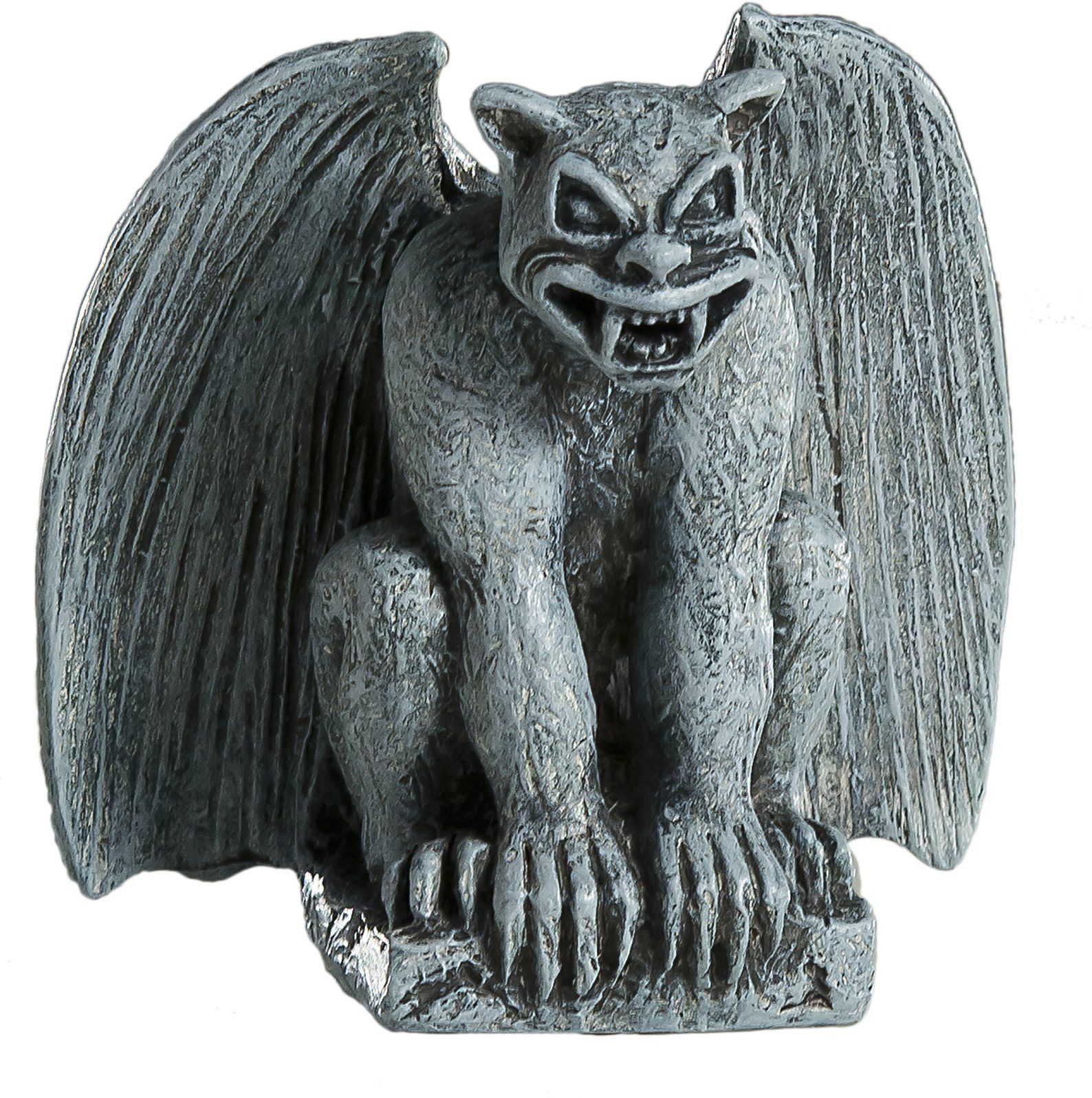 HorrorNaments Gargoyle Series 1 Halloween Christmas Tree