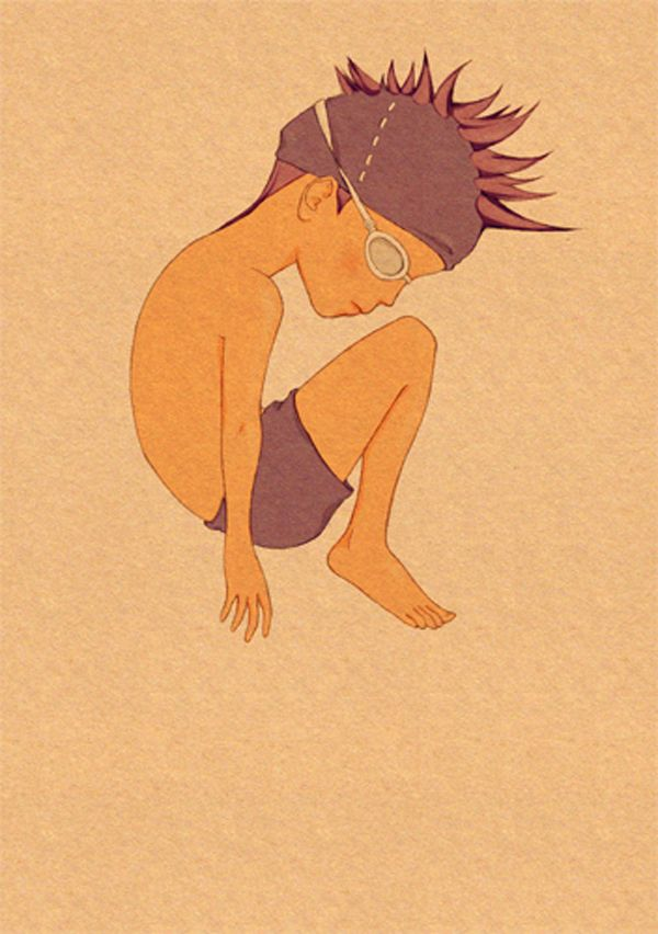 anny-wong-swimmers