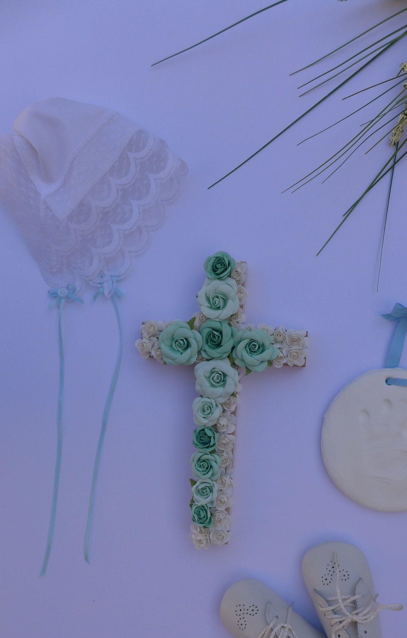 christening gift ideas boy/ christening boy/ christening present boy