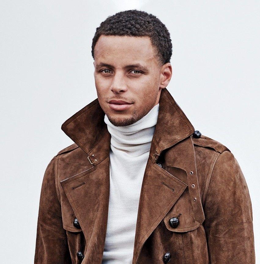 55 Hairstyles For Black Men Hairstyles For Black Men In