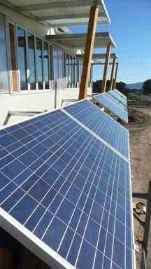 Solar Panels For Sale Buy Solar Panels Online Buy Solar Panels Solar Panels Solar