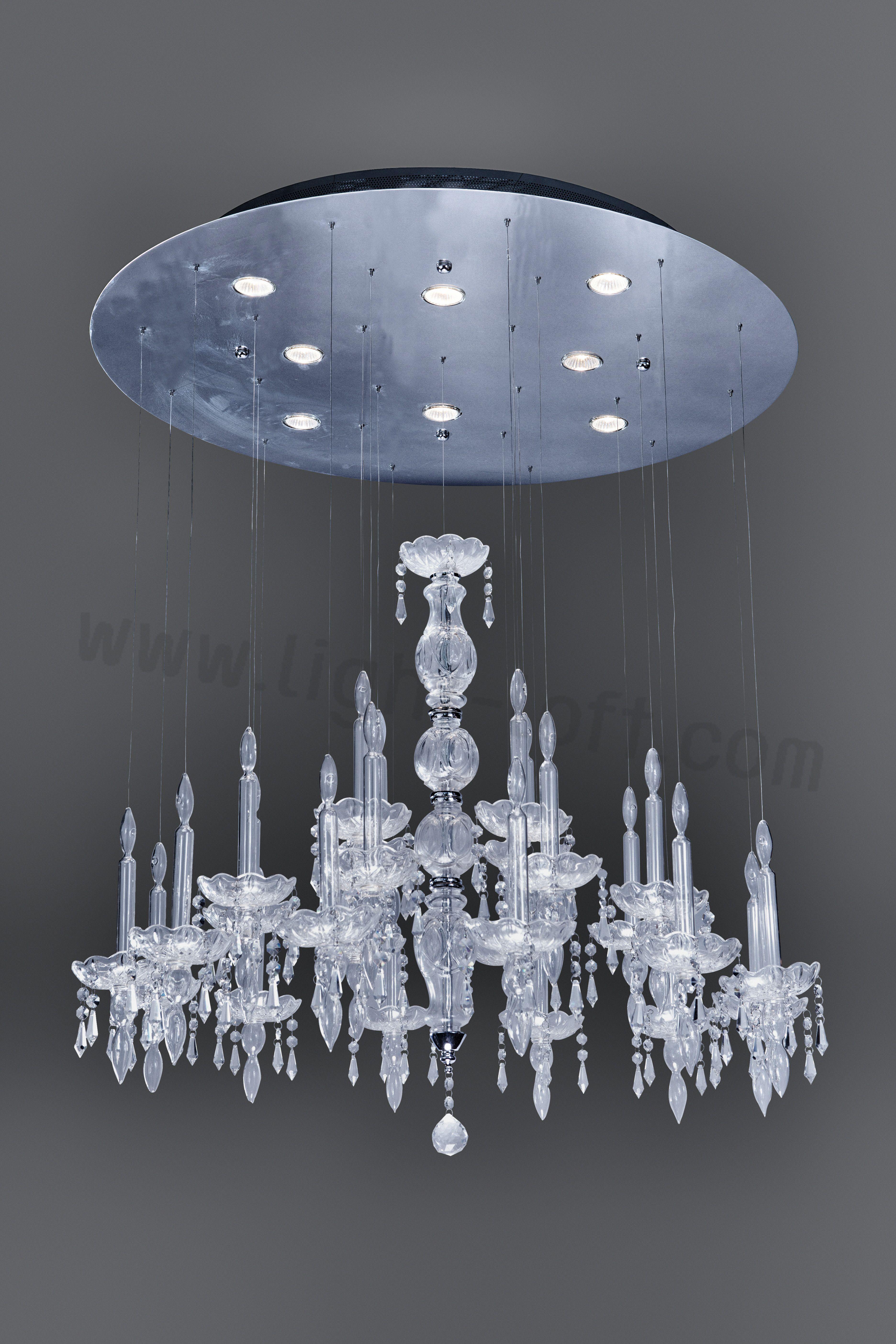 Fake Windfall Balance Chandelier Lights On The Web Audiocablefo Light