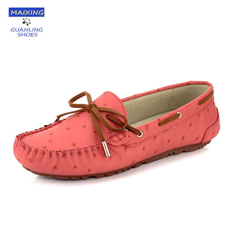 hevea been item r has the womens comfortable comforter adopted natural role material bridge store rakuten shoes in market most vita lactae rubber important using soft en shoesbridge global sole takes saul