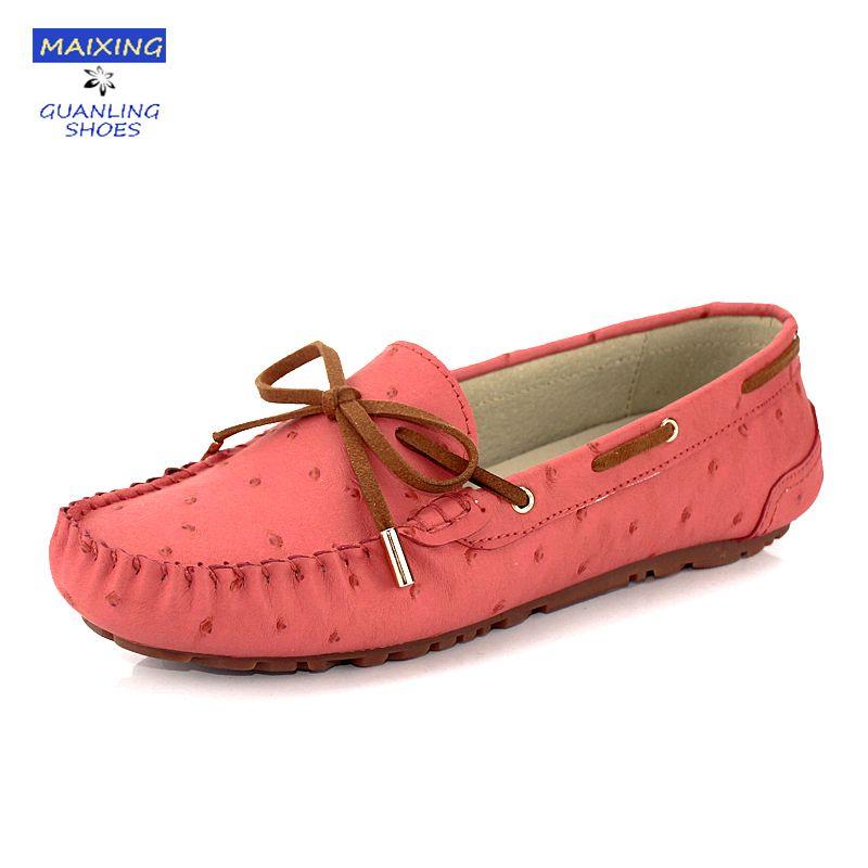 low item store comforter market pettanko pumps spring en womens lantern painless jack heel shoes comfortable global o rakuten