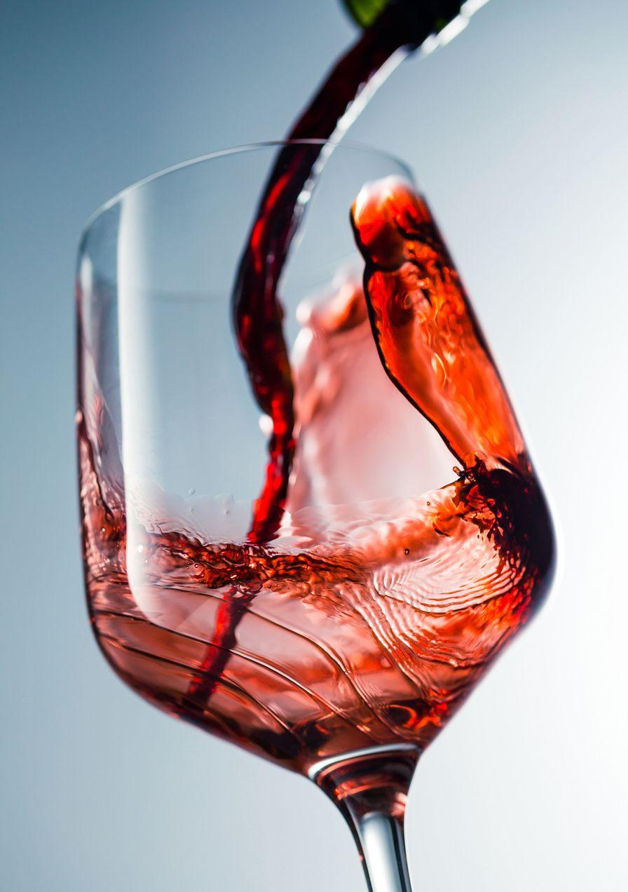 Warum Es Bei Uns Ab Sofort Wein Zum Fruhstuck Gibt Because Wine Not Cheap Wine Wine Clubs Buy Wine Online
