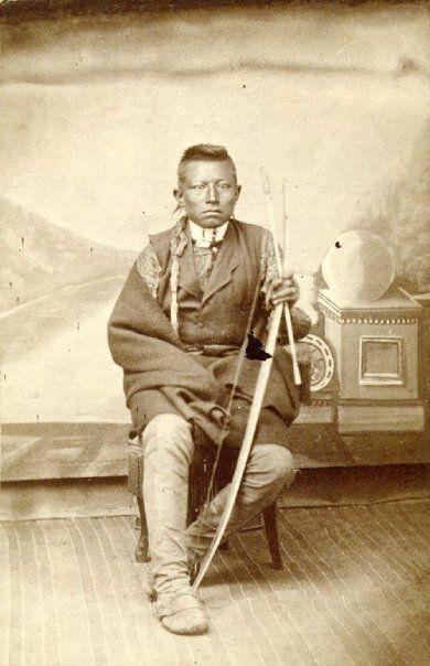 KAW , 1870