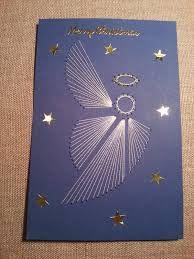 Kuvahaun tulos haulle virkattu joulukortti
