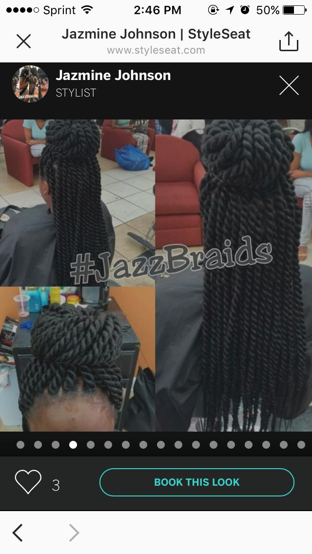 Pin By Ella On Hair Hair Braids Stylists