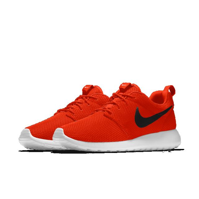 aparato carencia Tomar un riesgo  Nike Roshe One Essential iD Shoe. Nike.com | Nike, Sneakers nike, Nike roshe