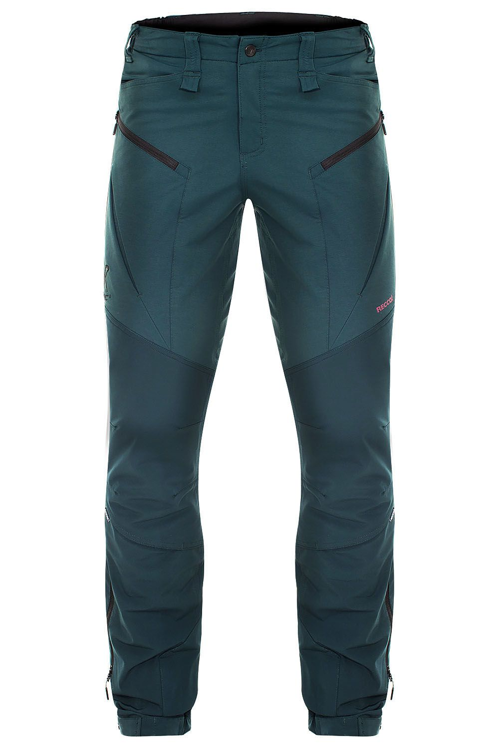 Comp 2 Pro Rescue Pants Men S Deep Teal New Ultra Durable Hiking And Mountaineering Pants In 2020 Hiking Fashion Outdoor Outfit Pants