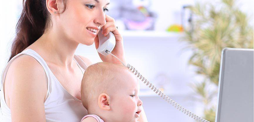 Best Baby Nurse Agency In NYC Nanny agencies, Nanny
