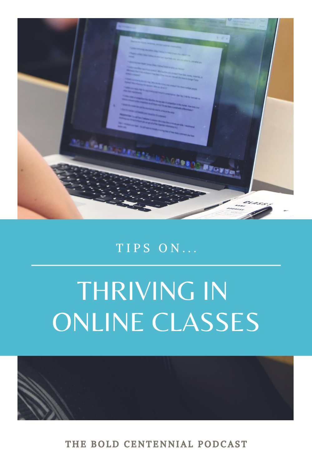 With so many students swapping to online/Zoom lectures, it can be a hard adjusting period for many students, especially if you've never taken an online course before. I have taken so many online classes over the last 6 semesters so here are my best tips.   #zoomlectures #onlineclass #studentlife #studenttips