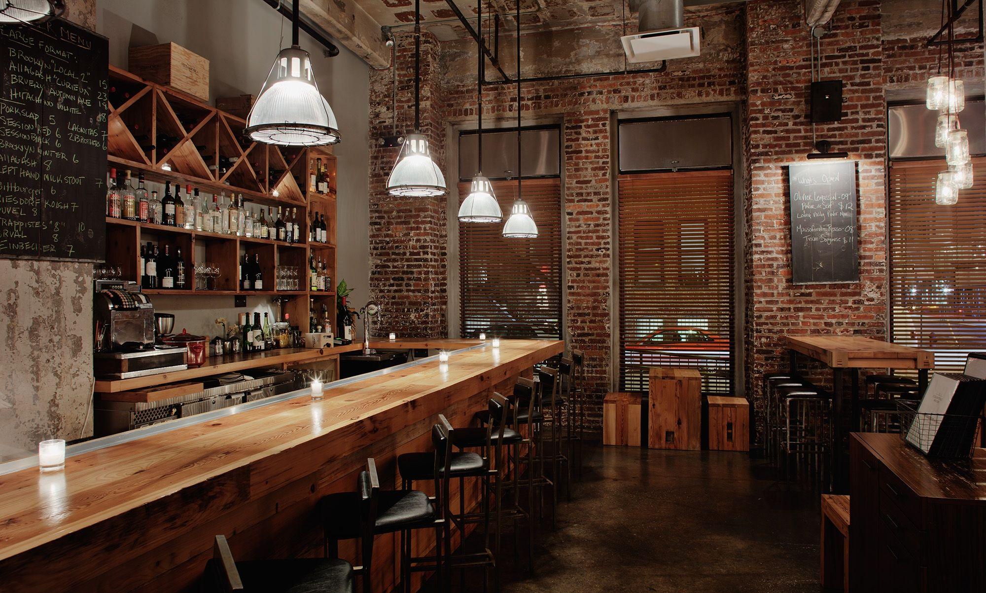 Explore House Restaurant, Restaurant Interiors And More