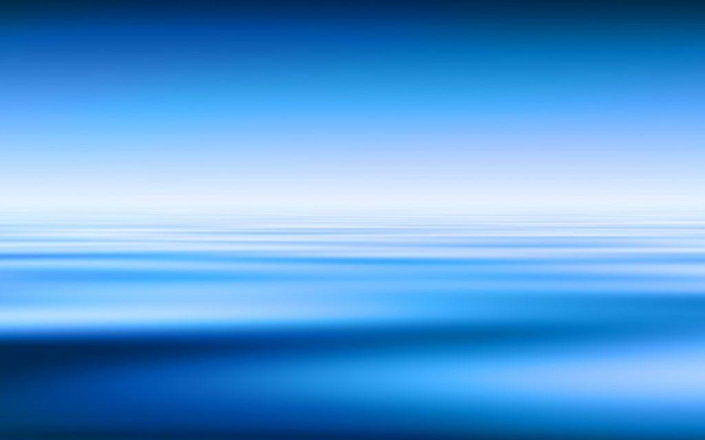 Plain Blue Background Wallpaper 56 Background Images Hd New Wallpapers Blue Water Wallpaper Blue Background Wallpapers Background Images Photo background hd plain images
