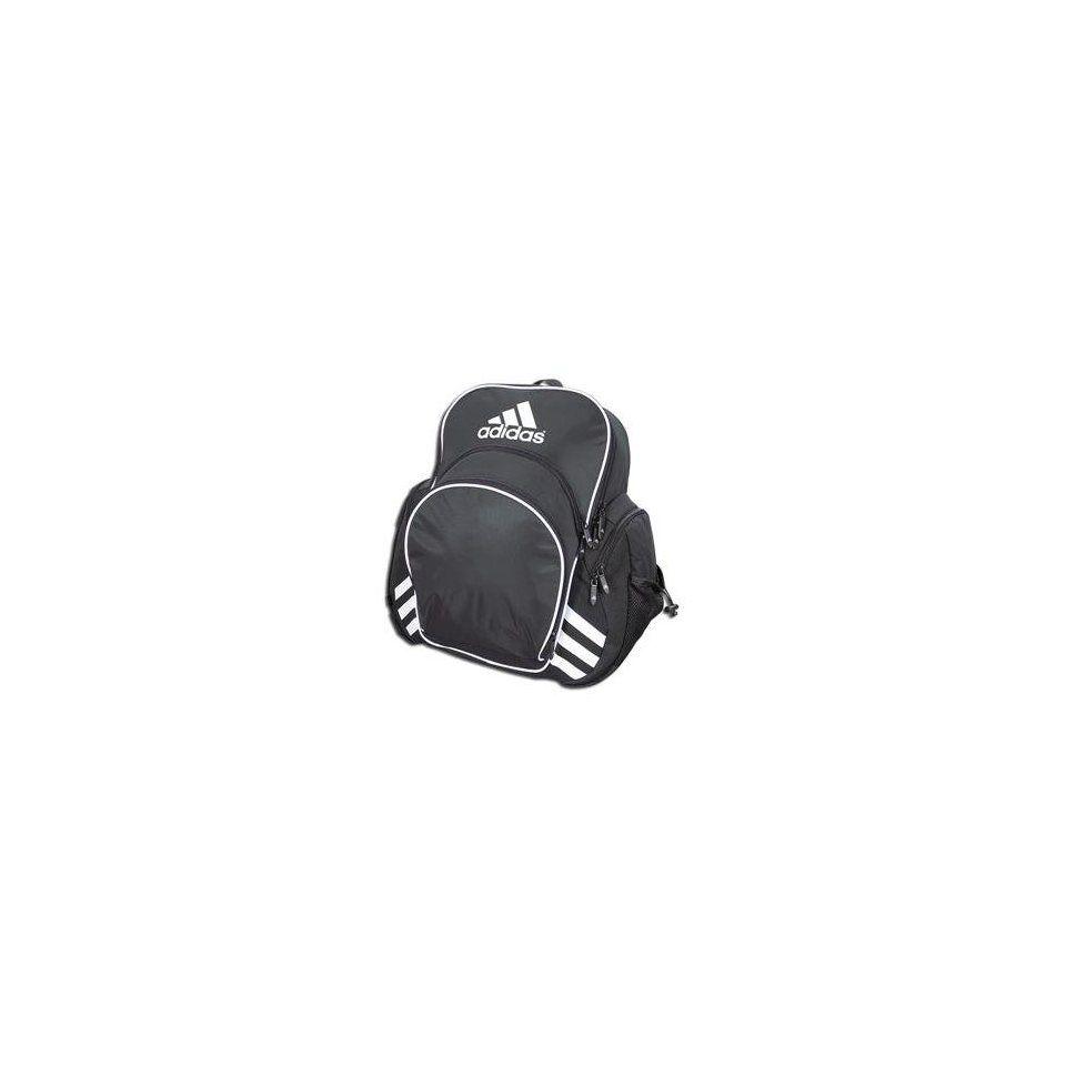 adidas Copa Edge Backpack Small (Black)