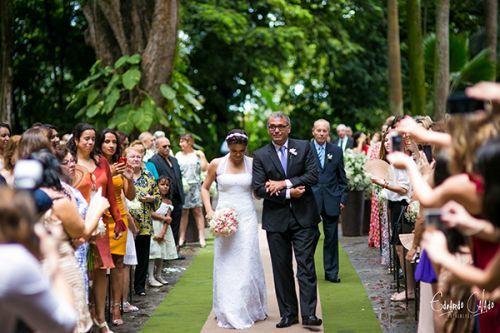 Casamento Real Juliana e Lucas - http://revista.icasei.com.br/casamento-real-juliana-e-lucas/