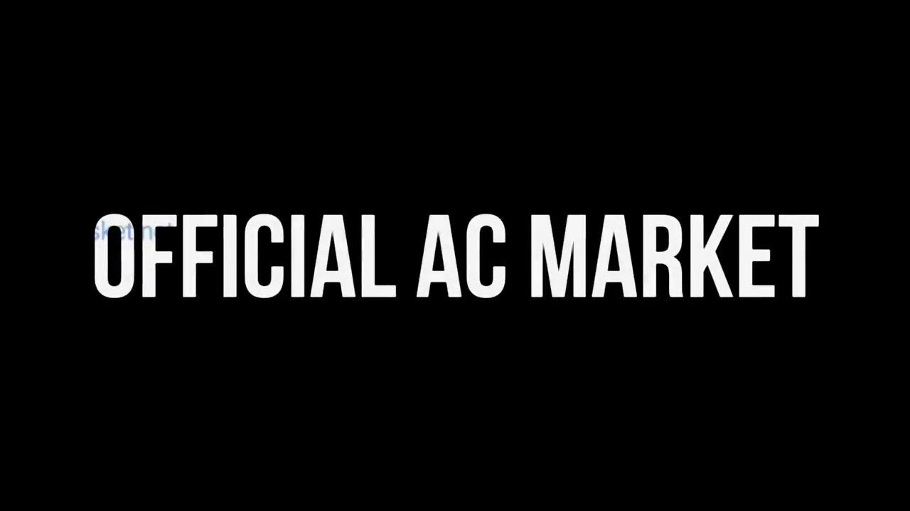 AC Market Apk Download for Android