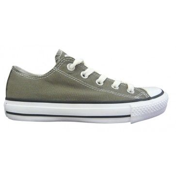 converse all star homme gris