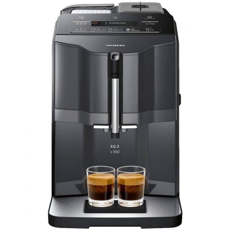 Best Espresso Machine With Milk Frother in 2020 Best
