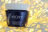 Vichy Aqualia Thermal Night Spa Bewertung