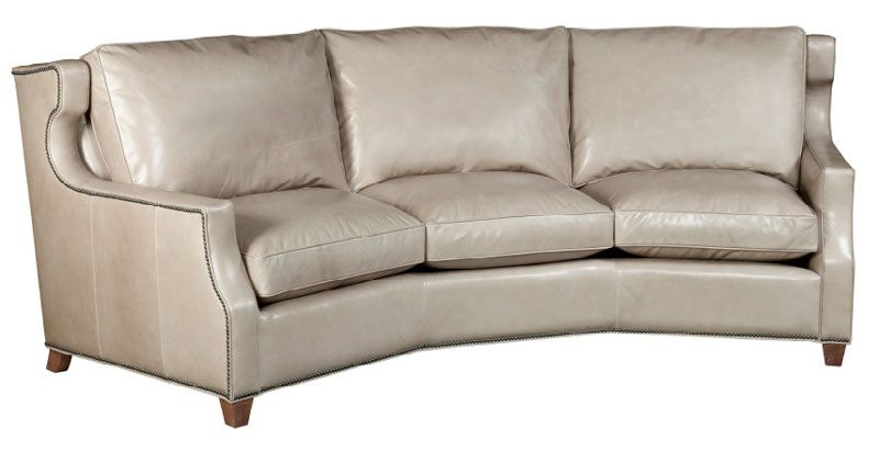 Our House 511 111 Transitional Conversation Sofa