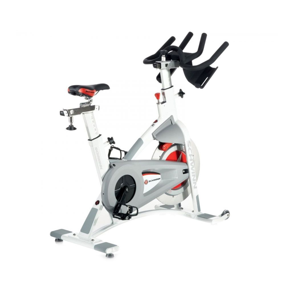 Schwinn Spinning Bike Ac Performance
