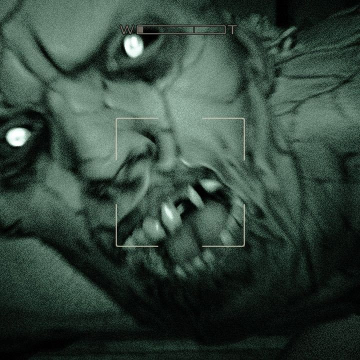 Spooky PS4 Game Will Be Free For PlayStation Plus