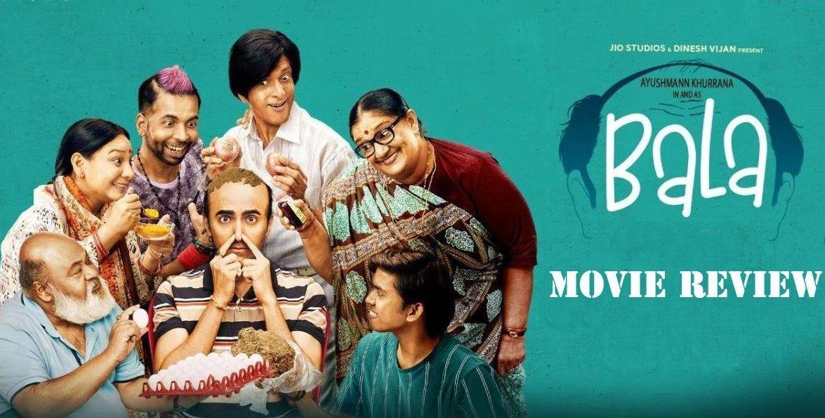 View Bala Movie Download Online Worldfree4U Pics