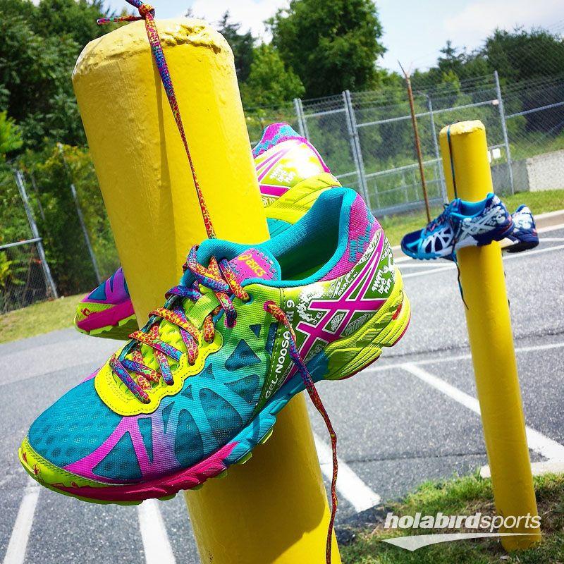Asics Gel Noosa Tri | Zapatillas, Ropa de entrenamiento