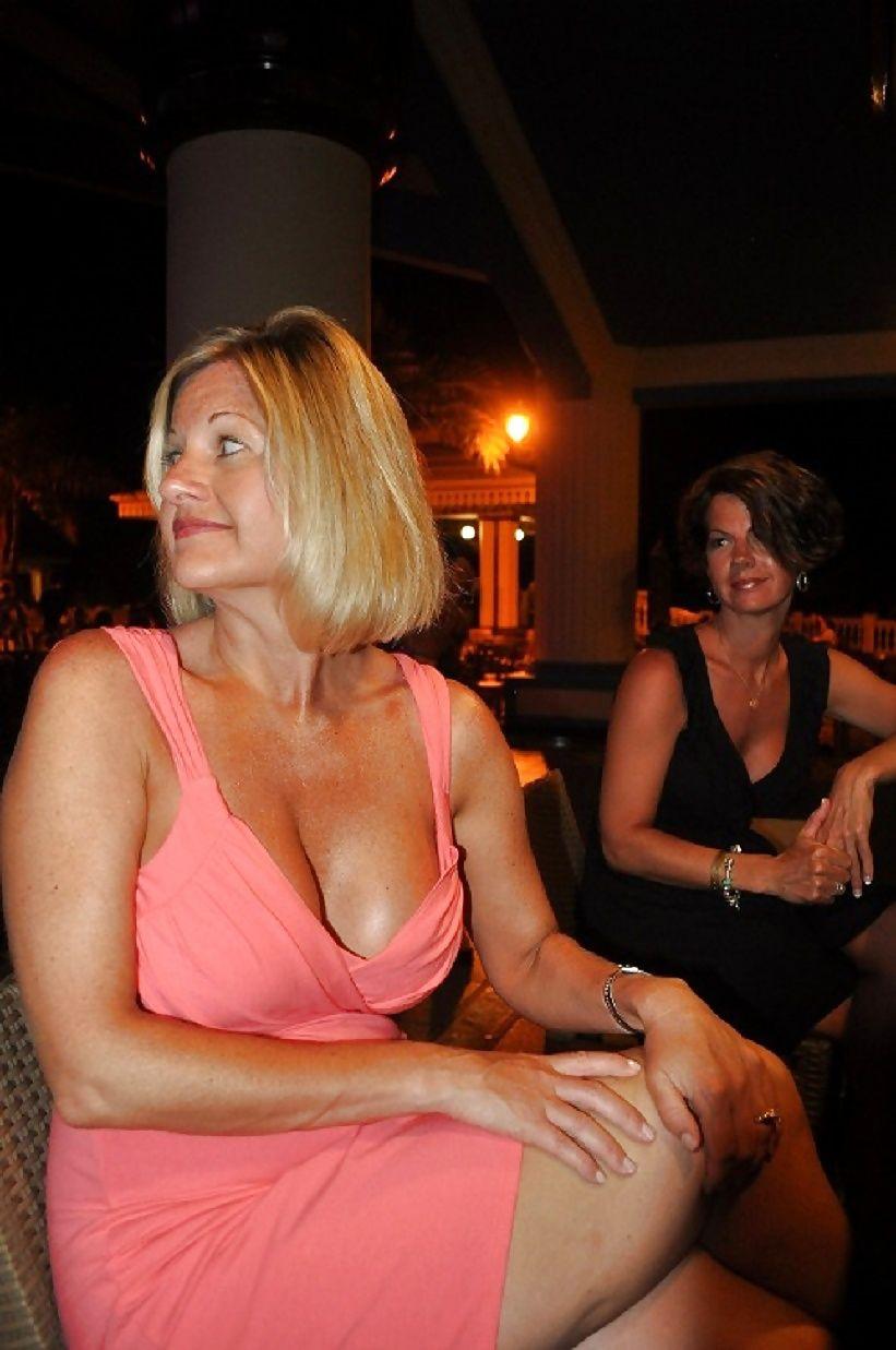 Debbie ryan nudes