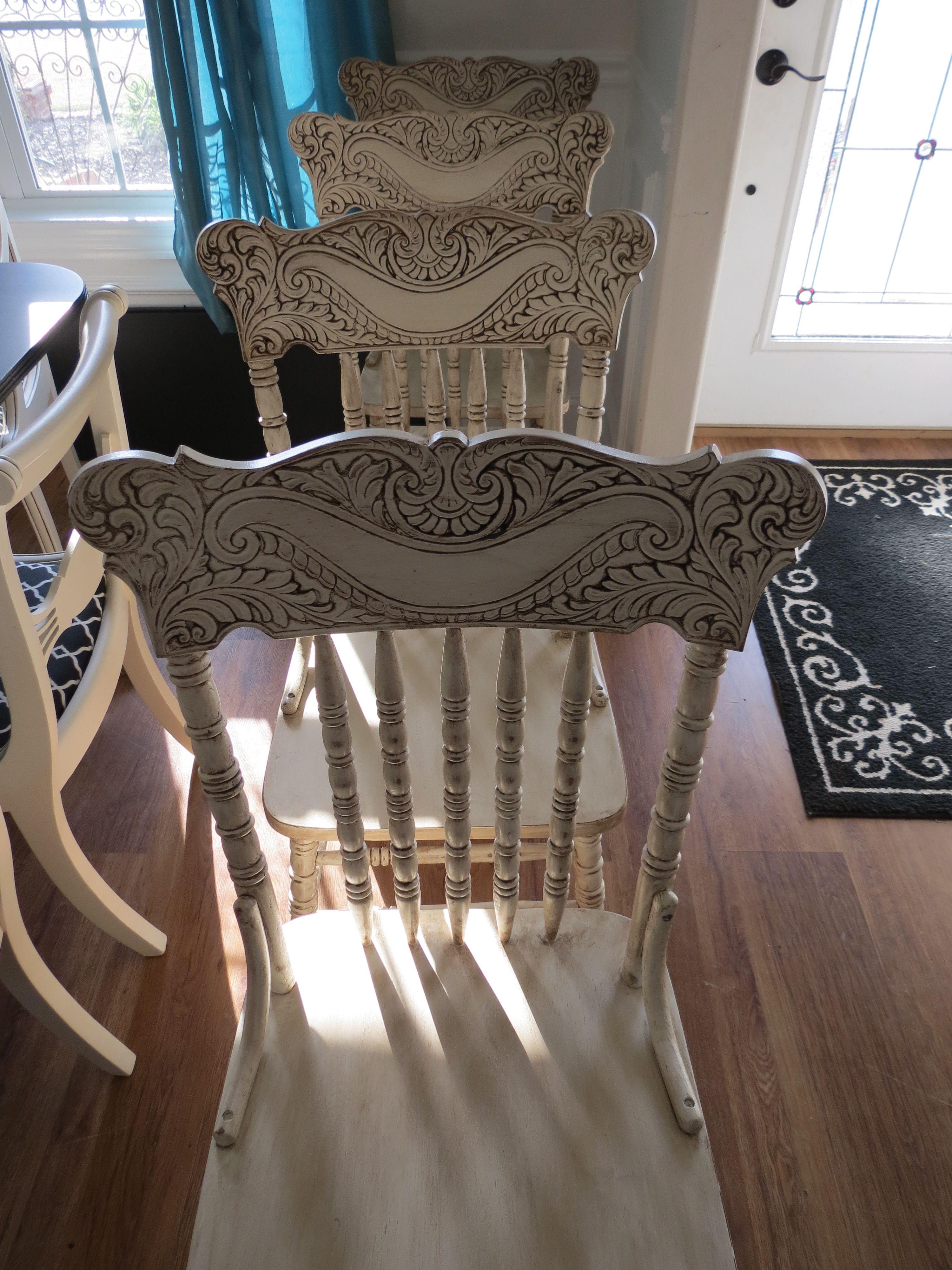 die besten 25 eichenst hle ideen auf pinterest k chenstuhl verj ngungskur stuhl neu. Black Bedroom Furniture Sets. Home Design Ideas