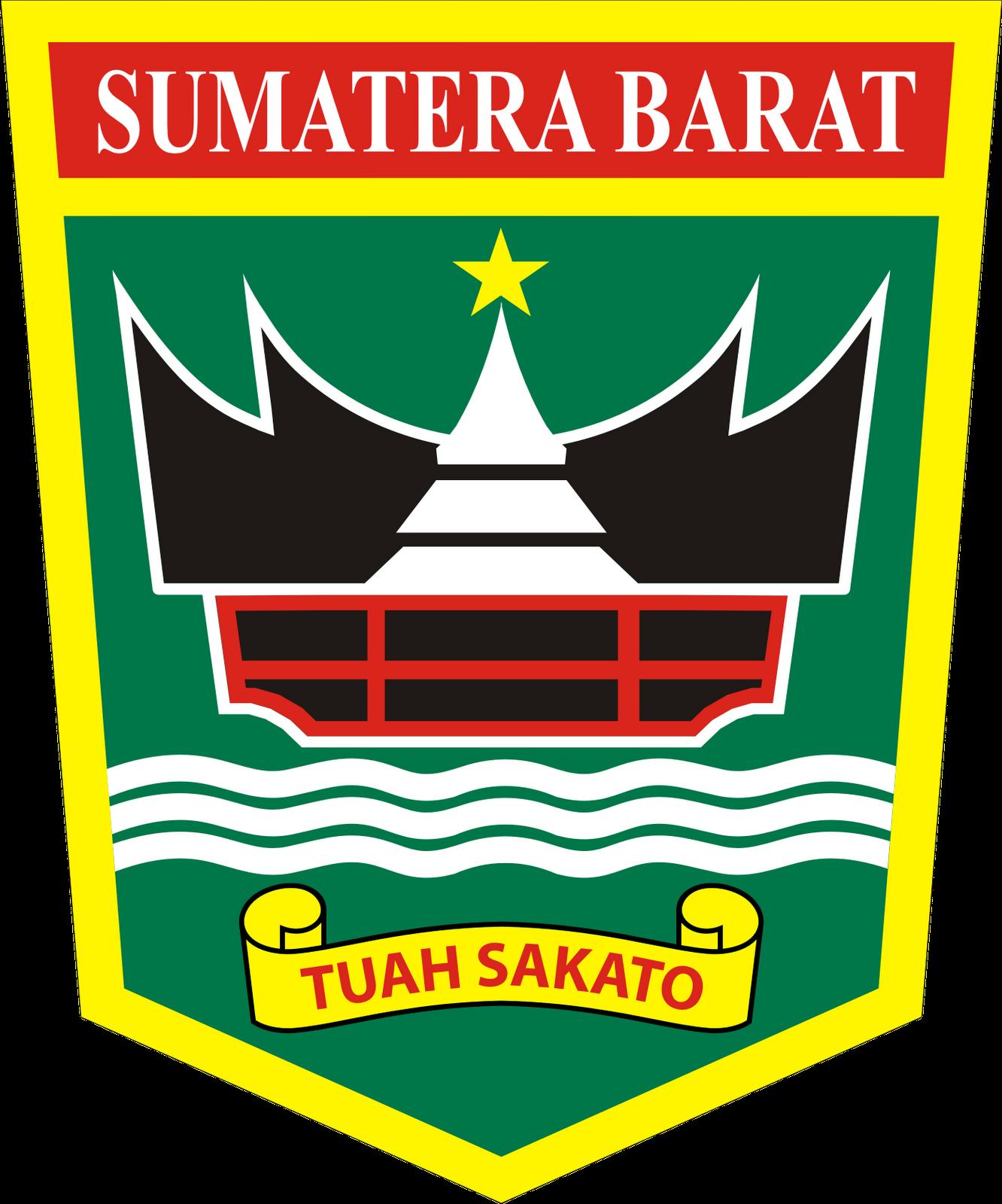 3 Sumatera Barat