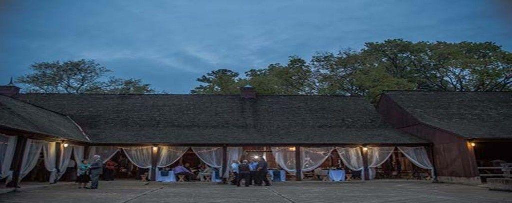11++ Small wedding venues jacksonville fl information