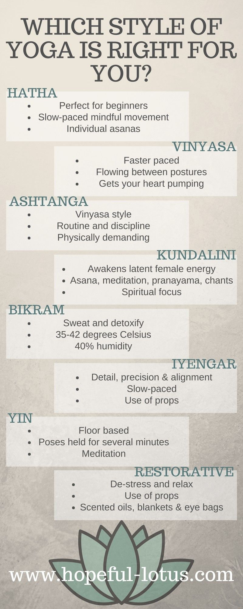 #inspiration #flexibility #lotussport #beginners #confusing #different #benefits #beginner #practice...