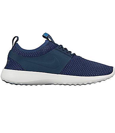 Nike Juvenate TXT Womens Running Shoes #Dillards