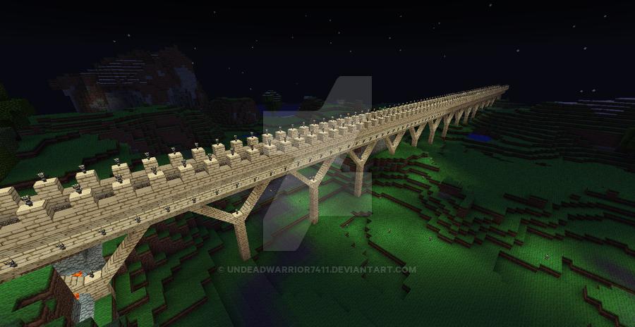 Image result for minecraft rail system   Minecraft ...